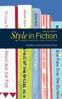 Style in Fiction