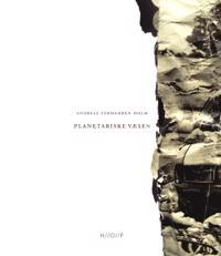 Planetariske væsen