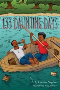 133 Daunting Days