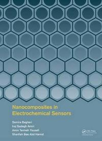 Nanocomposites in Electrochemical Sensors