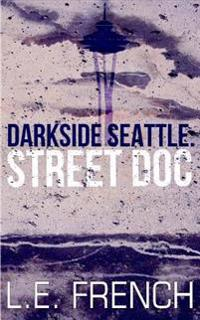 Street Doc