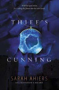 Thief's Cunning