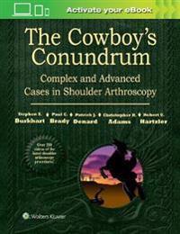 The Cowboy's Conundrum
