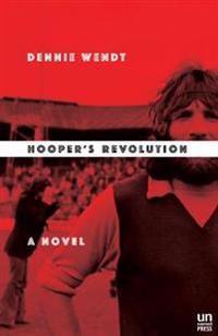 Hooper's Revolution