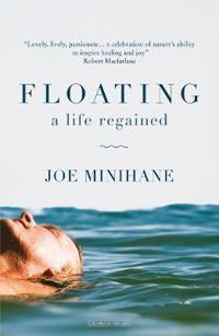 Floating - a return to waterlog