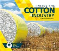 Inside the Cotton Industry