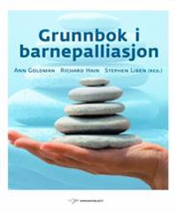 Grunnbok i barnepalliasjon -  pdf epub
