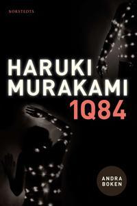 1Q84 : andra boken - juli-september