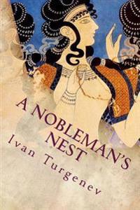 A Nobleman's Nest