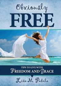 Obviously Free