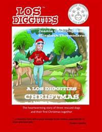 A Los Diggities Christmas