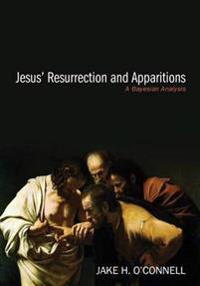 Jesus' Resurrection and Apparitions