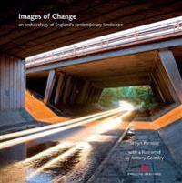 Images of Change