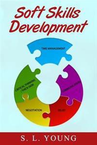 Soft Skills Development: Time Management