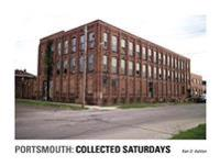 Portsmouth: Collected Saturdays