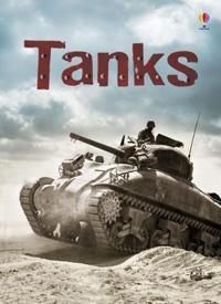 Beginners Plus Tanks
