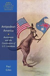 Antipodean America