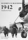 Suomen ilmavoimat 4