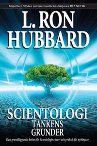 Scientologi - Tankens grunder