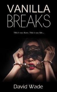 Vanilla Breaks