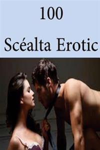 100 Scéalta Erotic