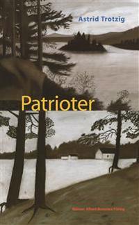 Patrioter