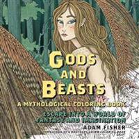 Gods and Beasts