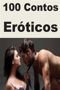 100 Contos Eroticos