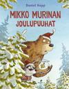 Mikko Murinan joulupuuhat