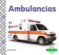 Ambulancias (Ambulances)