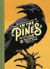 #no Longer Dist. -in The Pines: 5 Murder Ballads