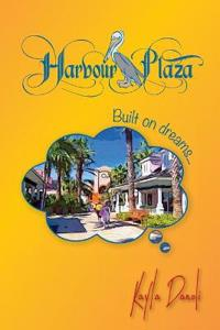 Harbour Plaza