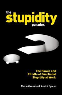 Stupidity Paradox