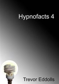 Hypnofacts 4