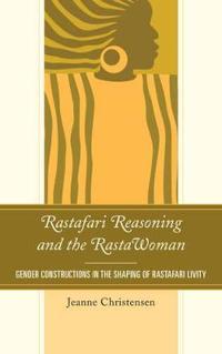 Rastafari: Reasoning & the Raspb