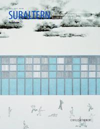 Subaltern 4(2011)