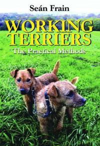 Working Terriers