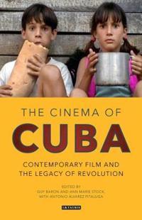 The Cinema of Cuba
