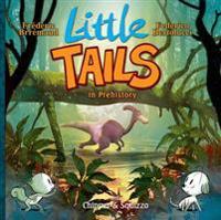 Little Tails 4