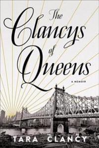 Clancys of Queens