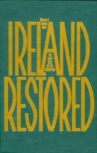 Ireland Restored
