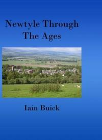 Newtyle Through the Ages