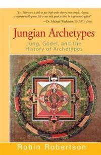 Jungian Archetypes