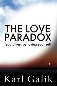 The Love Paradox