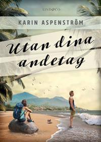 Utan dina andetag