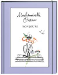 Mademoiselle Oiseau, Bonjour!