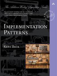 Implementation Patterns