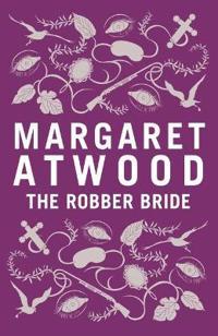 Robber bride