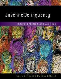 Juvenile Delinquency