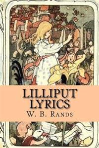 Lilliput Lyrics